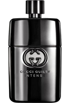 Gucci Guilty Intense Erkek Edt 90Ml