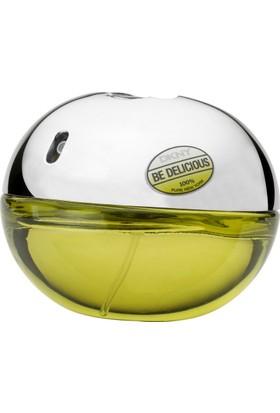 Dkny Be Delicious Edp 100Ml Kadın Parfüm