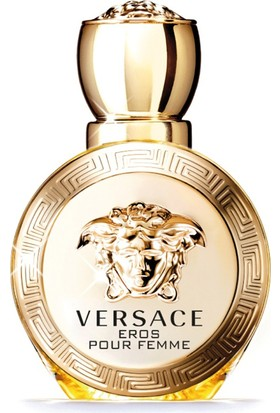 Versace Eros Bayan Edt 100Ml