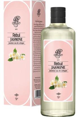 Rebul Kolonya Jasmine 270Ml