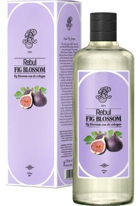 Rebul Kolonya Fig Blossom 270Ml