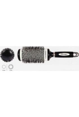 Hydra Saç Fırçası Hd-2153