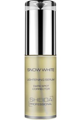 Sheida White Serum 40Ml