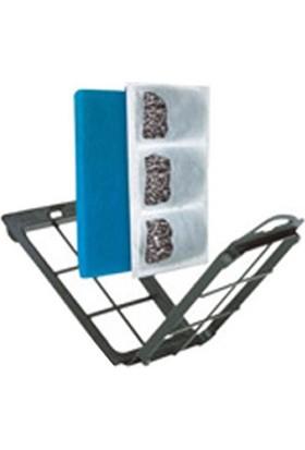 Rs1000 Askı Filtre Karbon Kartuşu