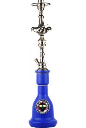 İdeal Fenerbahçe Nargile Takımı Kanarya