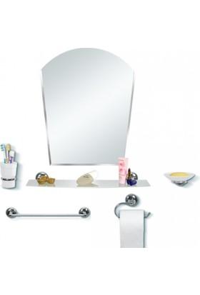 Cam Ayna Seti