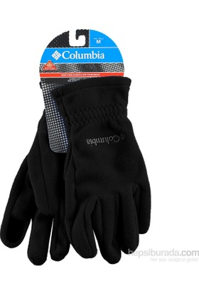 Columbia Cl9040 W Thermarator Glove Eldiven