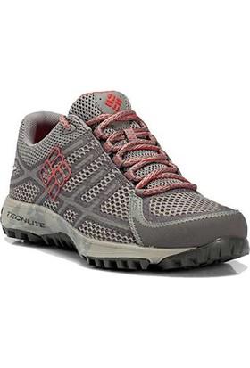 Columbia Bl3949-060 Outdoor Kadın Ayakkabı