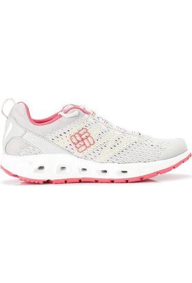 Columbia Bl3954-009 Drainmaker İıı Kadın Spor Ayakkabı