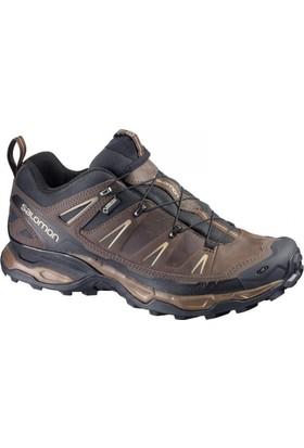 Salomon X Ultra Ltr Gtx Spor Ayakkabı