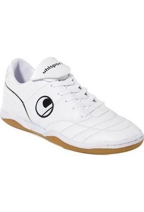 Uhlsport 10601 Futsal Kauçuk Ayakkabı