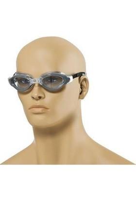 Tryon Yg900 Yüzücü Gözlüğü