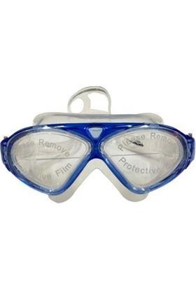 Tryon Yg-800 Vakumlu Yüzücü Gözlüğü