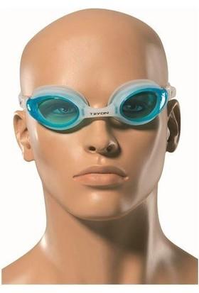 Tryon Yg-400 Yetişkin Yüzücü Gözlüğü