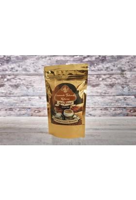 İlyas Gönen Osmanlı Tahmis Kahvesi