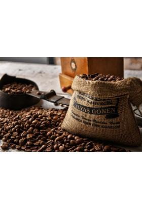 İlyas Gönen Özel Koyu Türk Kahvesi