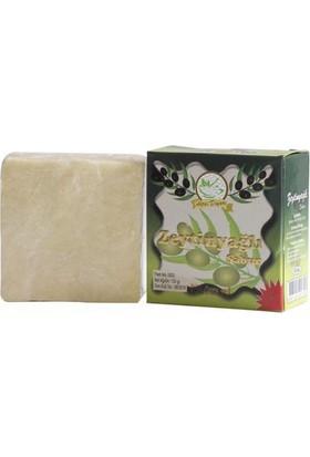 Sefer Yasemin Zeytinyağlı Sabun 135 Gr