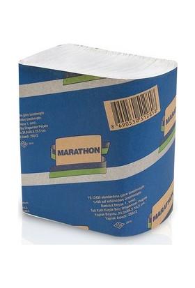 Marathon Dispenser Peçete 250 Li (18 Paket)