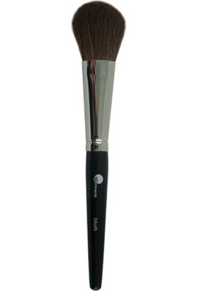 Glo Minerals Brush - Blush - Allık Fırçası