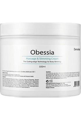 Dermaheal Obessia Cream 500Ml