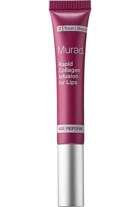 Dr. Murad Rapid Collagen Infusion For Lips Dudak Sıkılaştırıcı Serum 10Ml
