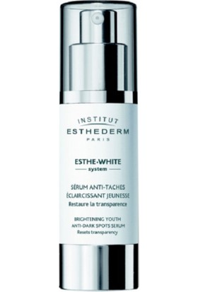 Esthederm Esthe White Anti Dark Spot Leke Serumu 30Ml