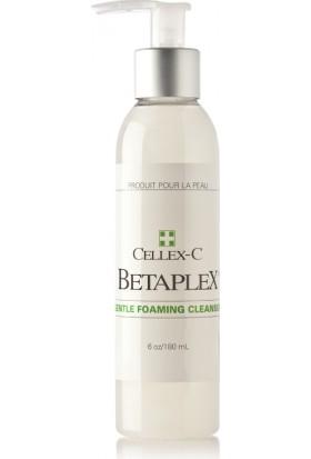 Cellex-C Gentle Foaming Cleanser