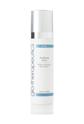 Glo Minerals Purifying Tonic 200Ml