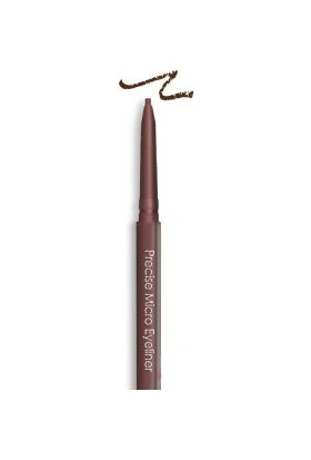 Glo Minerals Gloprecise Micro Eyeliner Brown