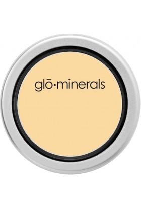 Glo Minerals Glocamouflage Concealer - Kamuflaj - Golden