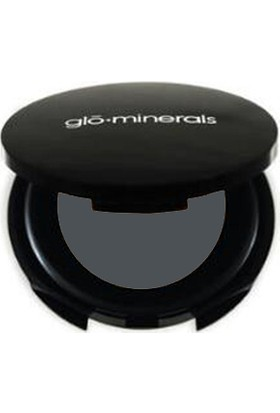 Glo Minerals Gloeye Shadow - Far - Blue Suede