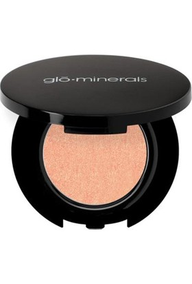 Glo Minerals Gloeye Shadow - Far - Water Lily