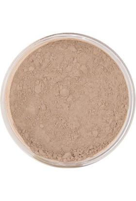 Glo Minerals Gloloose Base - Honey Medium