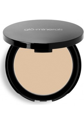 Glo Minerals Gloperfecting Powder