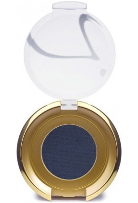 Jane Iredale Blue Moon Eyeshadow (Tekli Far)