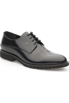 Pedro Camino Erkek Klasik Ayakkabı 74504