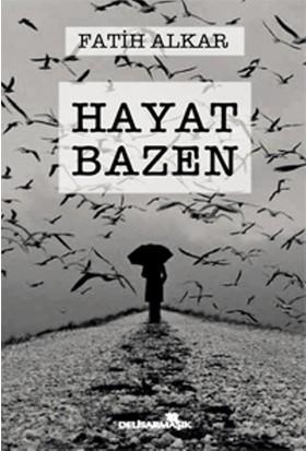 Hayat Bazen