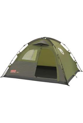 Coleman - Instant Dome 3 Çadır