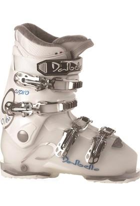 Dalbello - Aspire 65 Kayak Ayakkabısı - Beyaz