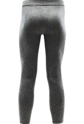 The North Face - M Summit L1 Pant - Erkek Alt İçlik (Fw17)