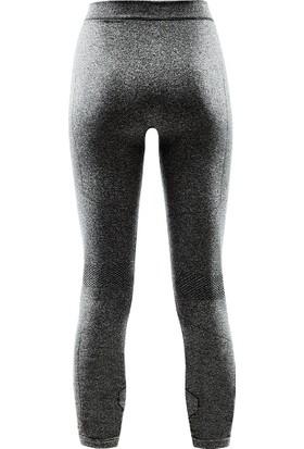The North Face - W Summit L1 Pant - Kadın Alt İçlik (Fw17)
