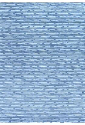 Melidia Halı 080X150 (1,2 M2) Sena 3462 Yolluk