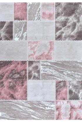 Melidia Halı 150X233 (4 M2) Sena 3460 Patchwork