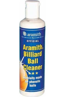 Aramith Bilardo Top Cilası (Top Temizleyicisi)