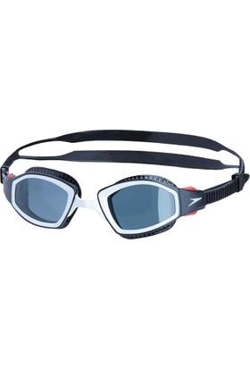 Futura Biofuse Pro Polarised Unisex Havuz Gözlük