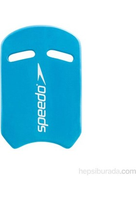 Speedo Kickboard Au Blue Unisex Yüzme Tahtası