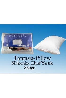 Fantasia Silikonize Bebek Yastık