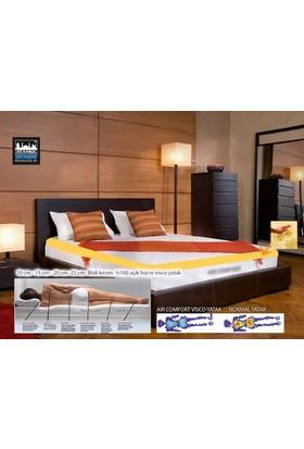 Air Comfort Yatak 200x200 20 cm