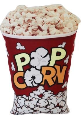 Popcorn Yastık
