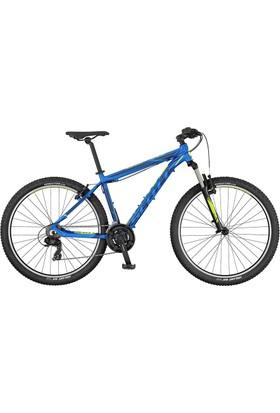 Scott Aspect 780 27.5 Jant 2017 Model Dağ Bisikleti